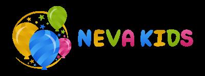 NEVAKIDS